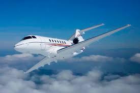 Вентиляция самолета